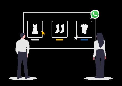 vitrine-virtual-icon2