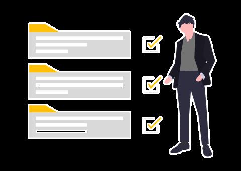 icone-banner-assessoria-marketing
