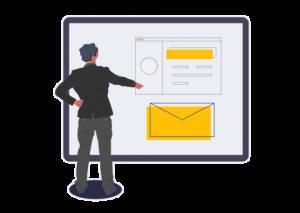 img-hospedagem-de-site-e-email-profissional