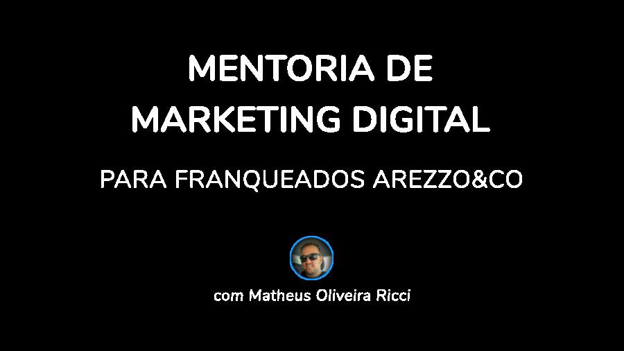 topo-capa-mentoria-marketing-digital-zz