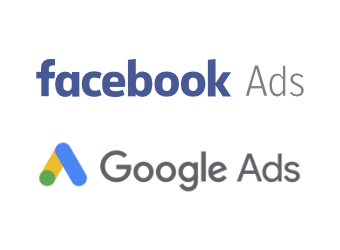 logo-lp-facebook-e-google-ads
