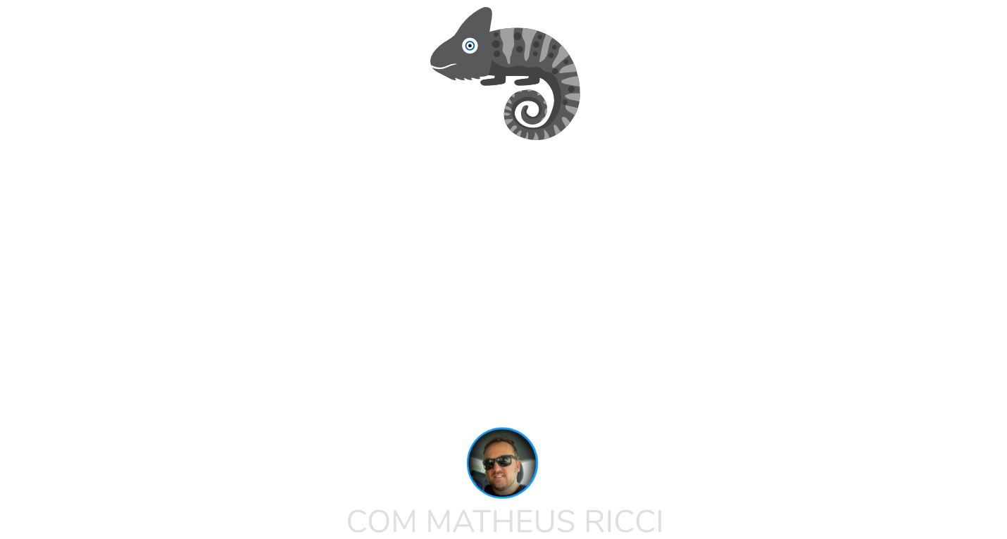 topo-marketing-digital-na-pratica-com-matheus-ricci