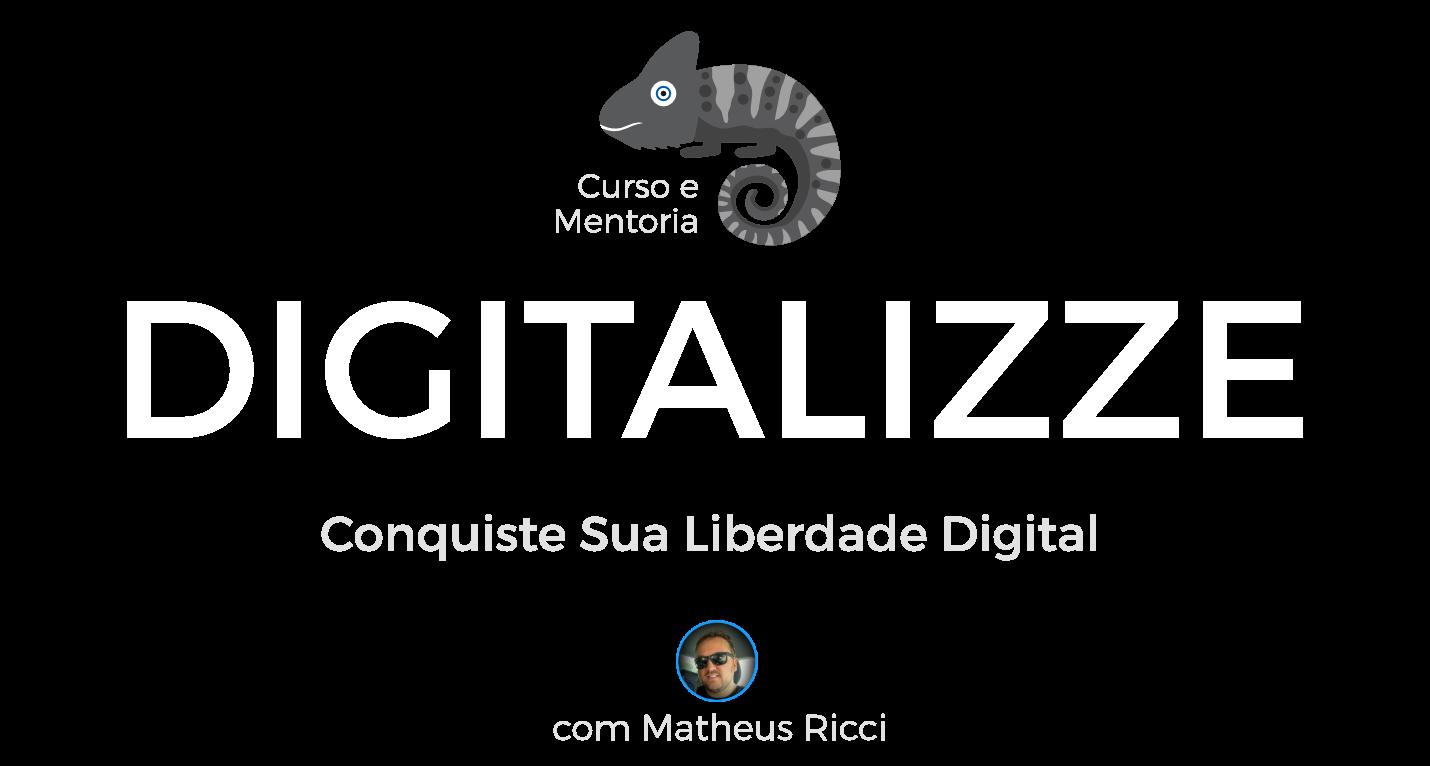 banner-digitalizze